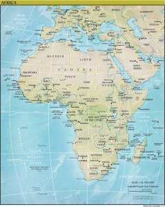 map-Africa-13